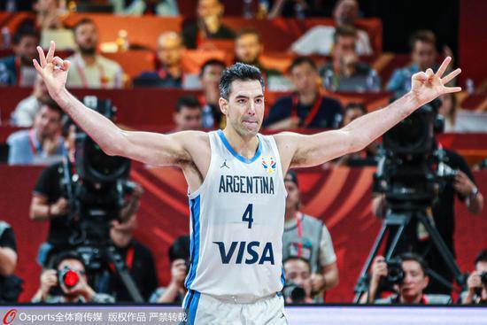 斯科拉宣布加盟米兰奥林匹亚 为前马刺助教效力