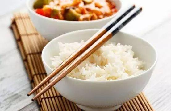 """长肉最""""快""""的5种主食,米饭不在内,全部喜欢吃的都是大胖子"""