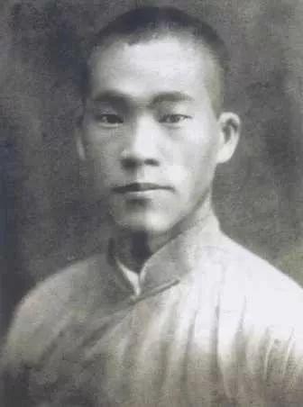 散打人物:中国散手第一位武状元