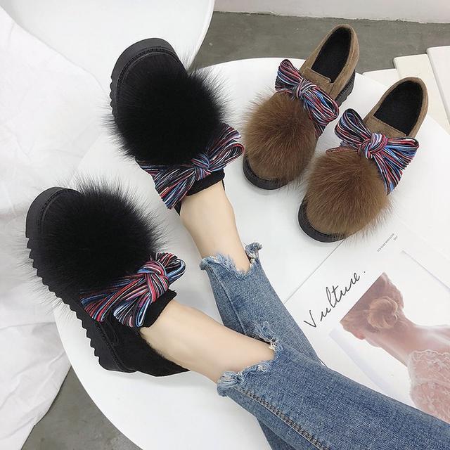 内增高休闲鞋女鞋品牌