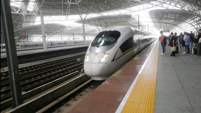 北京到苏州火车卧铺