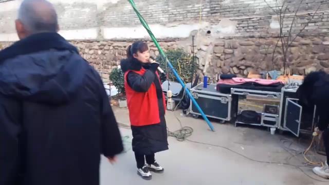 澄城县韩梅
