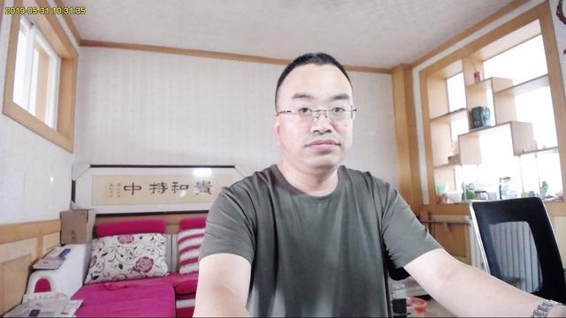 今天3d正版福彩天庚图