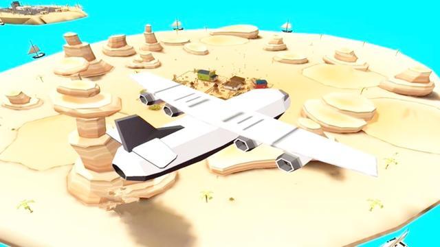 终结者2:荒野大逃杀iOS下载_终结者2:荒野大逃杀... - 数码资源网