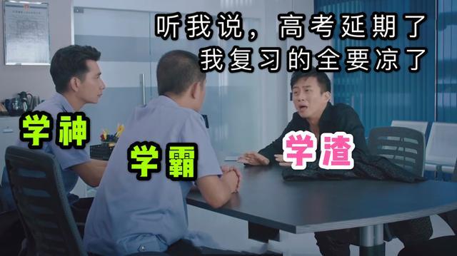 红河哈尼语配音电影