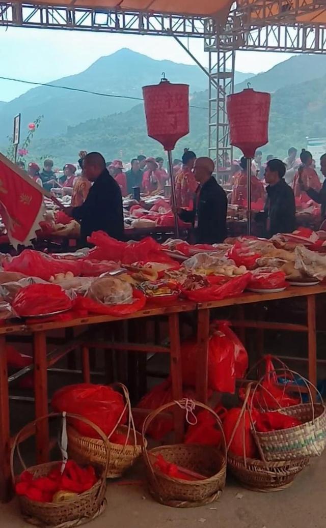 闽南春节风俗活动图片