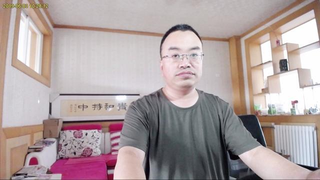 福彩3d今天布衣图