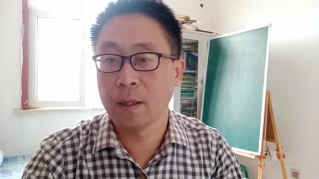 黑龙江工业学院宿舍