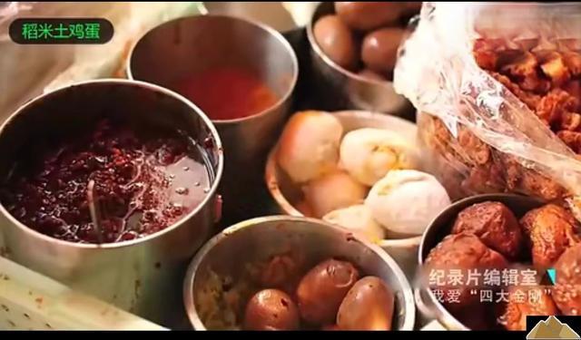 粢饭团如此美味受欢迎,靠的是上海阿姨的秘制肉酱,真的棒极了
