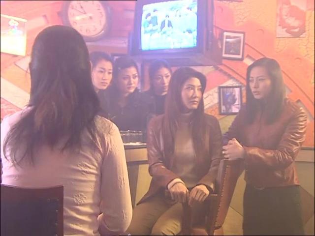 《霹雳蓝天使2005》_霹雳蓝天使2005电影高清免... - 极速影视网