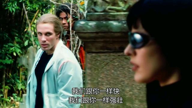 《致命紫罗兰电影》在线观看_致命紫罗兰高清完整版... _奇特影院
