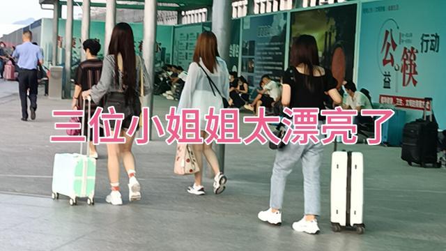义乌新火车站建在哪