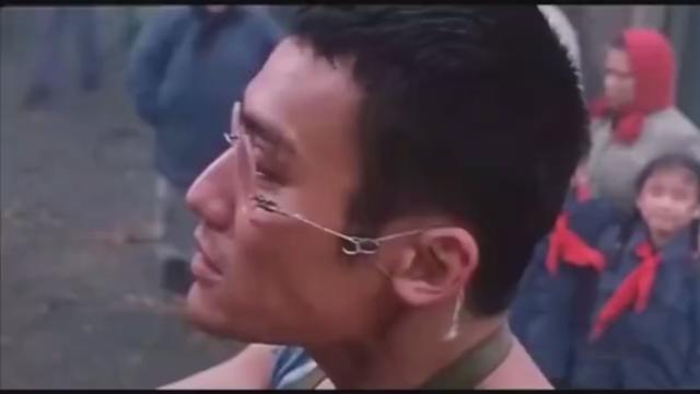 《棋王[1988]在线观看免费》高清完整版_爱情片_草民电影网