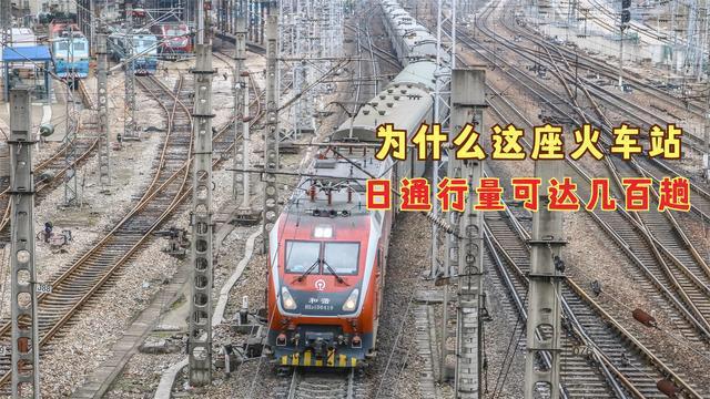 湖南长沙火车站图片
