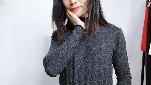 白雪公主款2017初秋装大码女装棉麻T恤秋衣长袖衫气质女郎打底衫