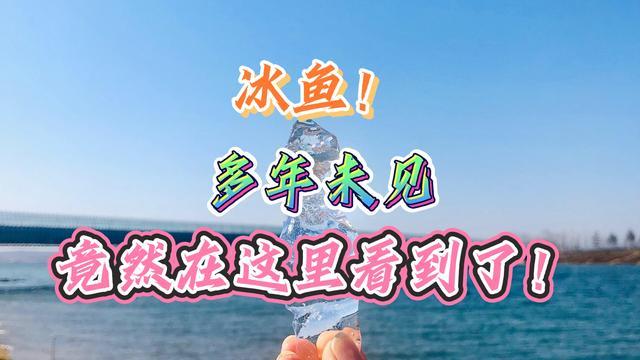 磁县溢泉湖旅游景区
