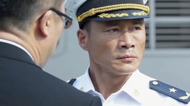 爱普生撤离中国
