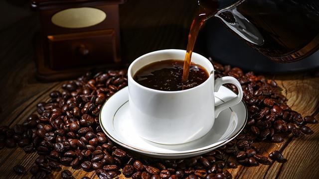 黑咖啡减肥法一周暴瘦15斤?会不会对身体不好?