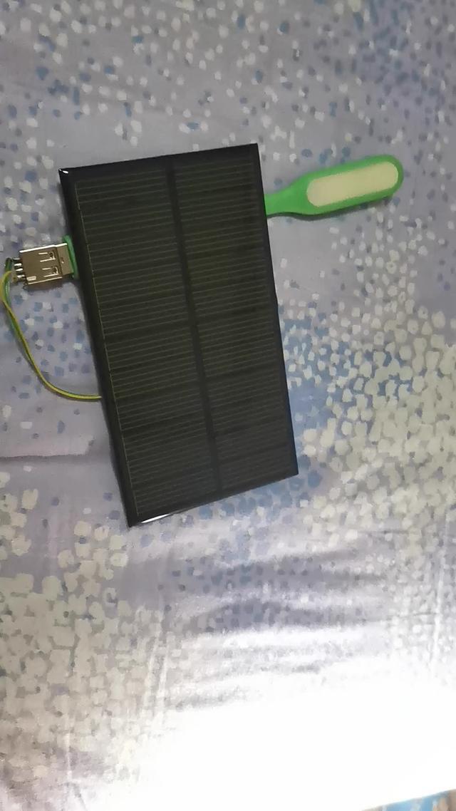广东东莞太阳能灯具专用太阳能电池板价格 - 中国供应商