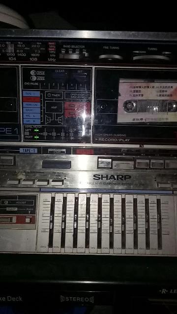原音重现 B&W在华正式发布全新800系列