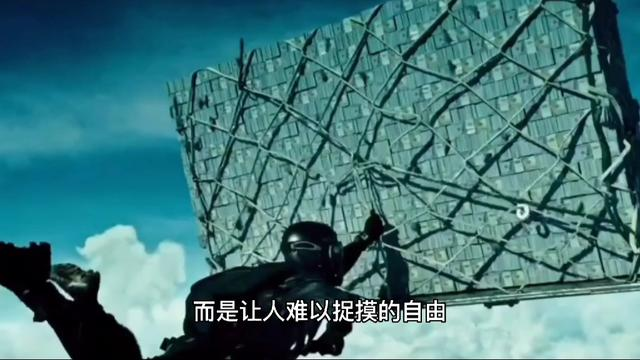 龟哥撒不拉原视频背景音乐