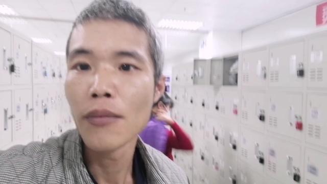 江西吉安立讯厂流水线每天11个小时,工资待遇5000多,你们会来吗