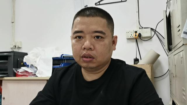 广东省居住证申请流程有哪些?-法律知识大全 律图