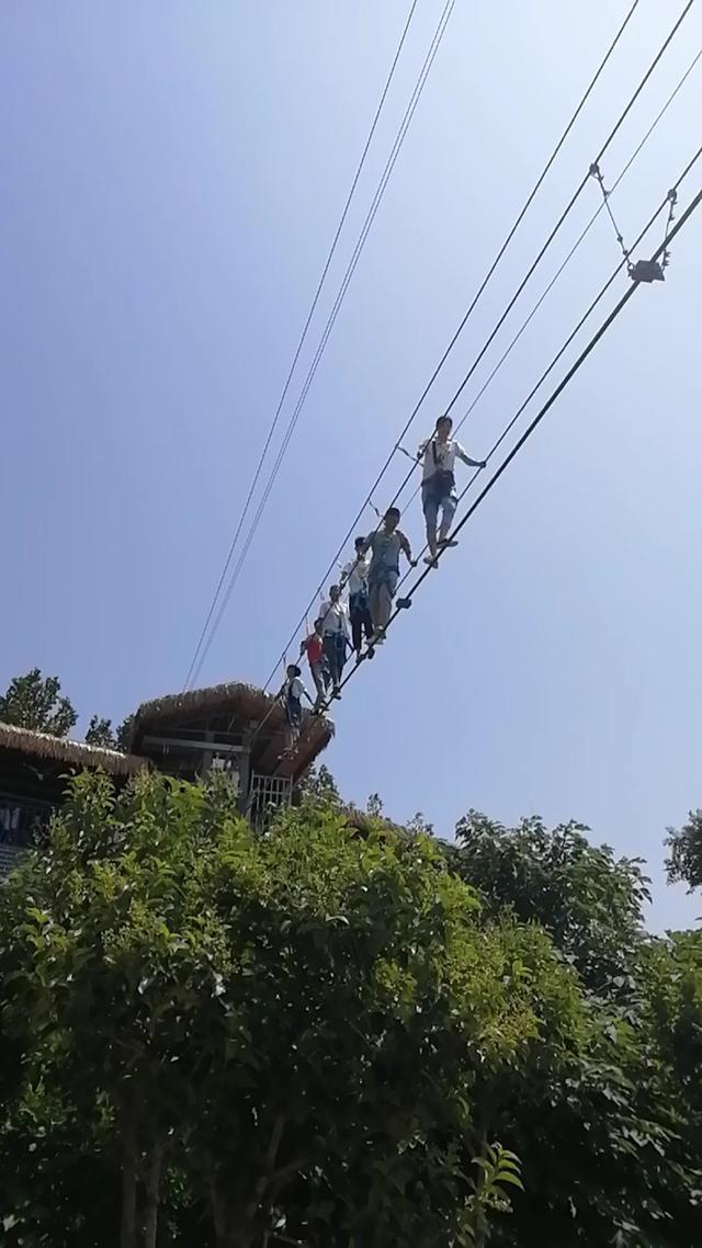 邯郸永年朱山公园在哪?坐几路车能到?