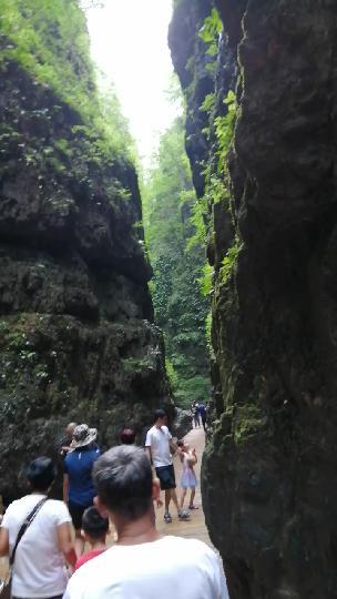河北野三坡旅游_途牛网
