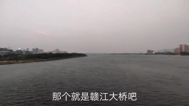 10月9日至明年1月9日,吉安大桥、井冈山大桥将实行限行_腾讯网