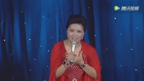 徐鹤宁演讲说出老百姓企业家们的心声,全场都沸腾了.mp4