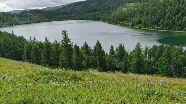 黔西县杜鹃湖湿地公园