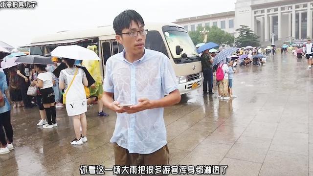 车雨伞 车通用遮阳蓬电瓶摩托车伞防晒伞自行车伞遮雨伞雨棚x...