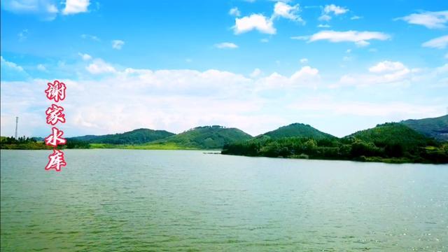宁远县太平镇图片