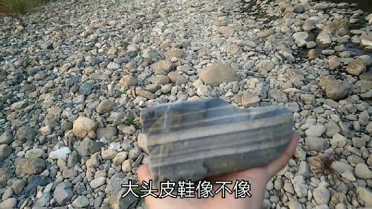 假山石-假山石批发、促销价格、产地货源 - 阿里巴巴