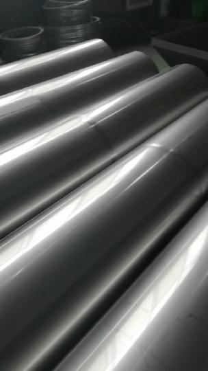 304不锈钢焊接管_顺企网