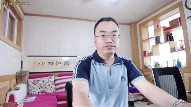 福彩3d蜂巢配胆图今天
