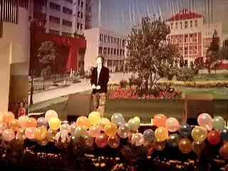 玫瑰花的葬礼_周小曼_单曲在线试听_酷我音乐