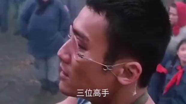 电影《棋王》(全)_言情或生活题材的电影2全集视频__搜狐视频