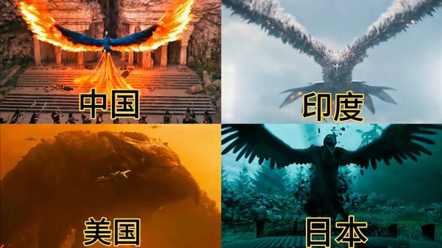 杨洋帅哥大鸟纹身