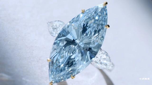 钻石戒指图片大全女款