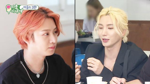 什么是SJ?