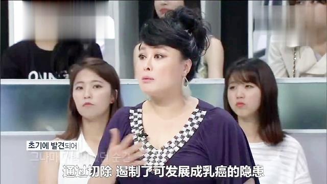 韩国let美人露娜照片