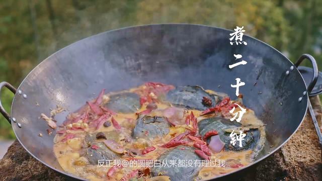 麻辣多拿官方网站_互联网麻辣食品品牌