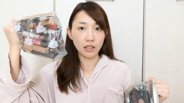 日本最人气的12款口红,有没有你钟爱的一款?-时尚频道-手机搜狐