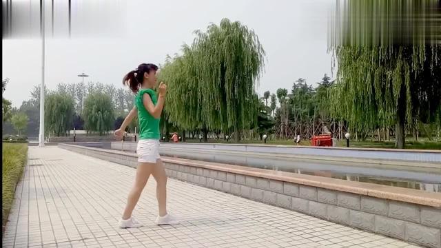 青青鬼步舞全集