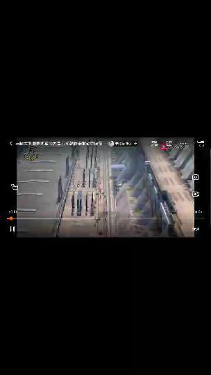 三峡大坝部署军力到底有多强大?看完就知道了,为啥没人敢动它?
