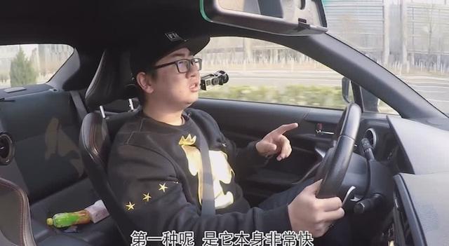李老鼠说车:花了15万改装这辆自动挡五菱宏光,全国... _东方头条