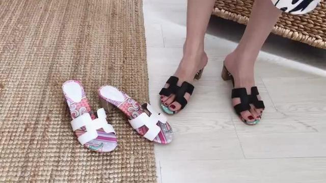 女鞋高跟皮凉鞋-女鞋高跟皮凉鞋批发、促销价格、... - 阿里巴巴