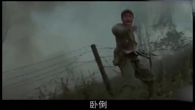 一秒钟落下5发炮弹!对越反击战最惨烈战役,解放军... _ZAKER资讯